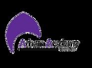 Logo transparent black.png