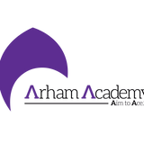 Arham Academy - Logo (Color).png