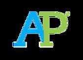 AP-Logo, transparent.png