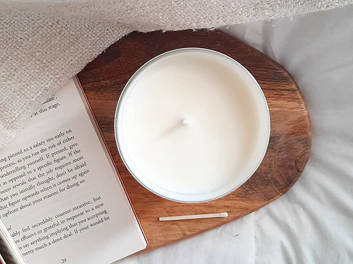 6 Month Candle Subscription