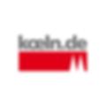 Koeln.de Logo