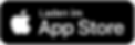 App_Store_Badge_DE_RGB_blk_092917-01.png