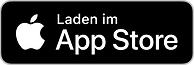 App Store Link für Meet5 Download (bot)