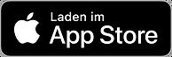 App Store Link für Meet5 Download (bot)
