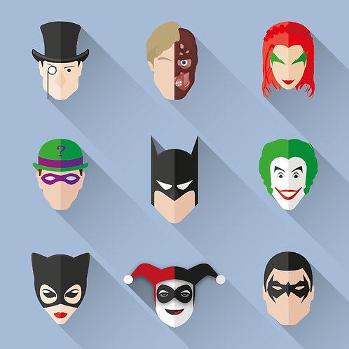 Batman (9)