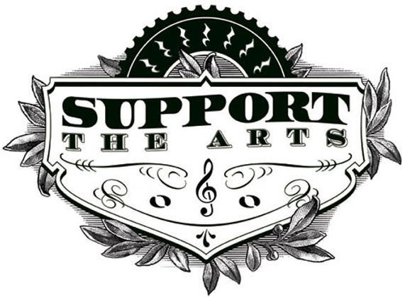 support-the-arts.jpg