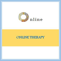 4.2.Online Therapy.jpg