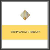1.2.Individual Therapy.jpg