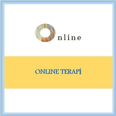 4.1.Online Terapi.jpg