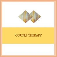2.2.Couple Therapy.jpg