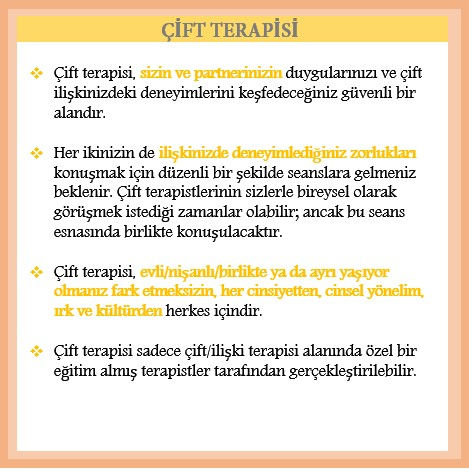 CT.2.jpg
