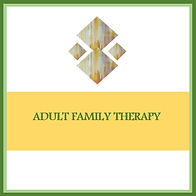 3.2.Adult Family Therapy.jpg