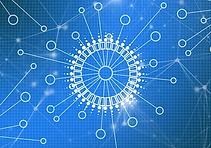 blockchain-3585482__340.webp