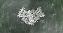shaking-hands-2499612__340.jpg