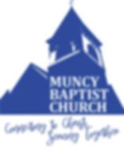 MCB logo 6.4.18 BLUE.jpg