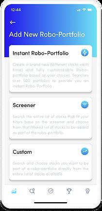 upturn-portfolio.png
