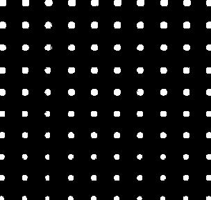 obj-2 3.png