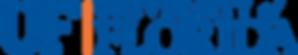 UF_Signature [Converted].png