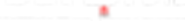 Wide Masthead white.png