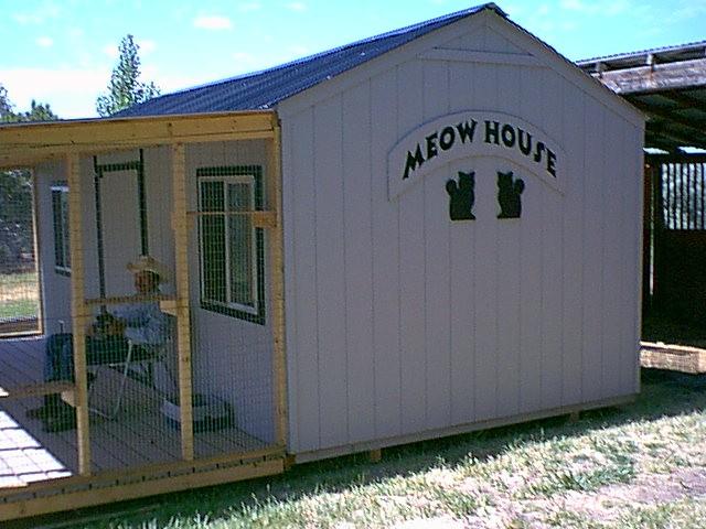 MeowHouse062605