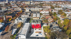Layouts on Underwood_Aerial 2_by 161 Pho