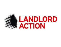 Another Landlord fined £70,000 for not meeting fire safety standards- Fire Service in pursuit of rog