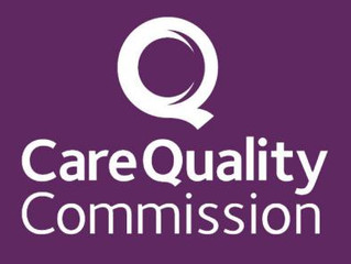 CQC criticises care home for fire safety - Is your NHS registered property compliant?