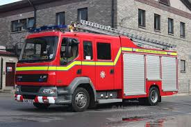 Landlord jailed for 6 months for failure to secure fire safety & not provide a suitable Fire Ris