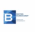 Beiten und Burkhard Logo.png