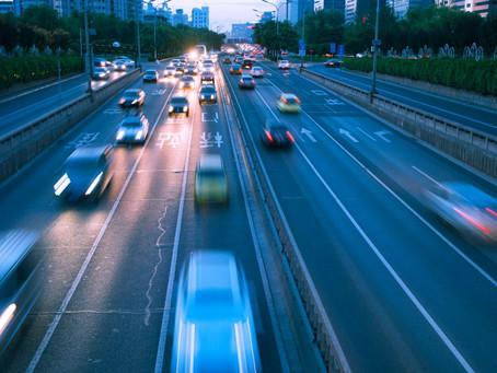 A Paradigm Shift in Transportation