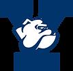 1200px-Yale_Bulldogs_logo.svg.png