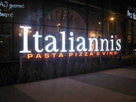 Italiannis_Guatemala