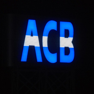 ACB Bank, Vietnam