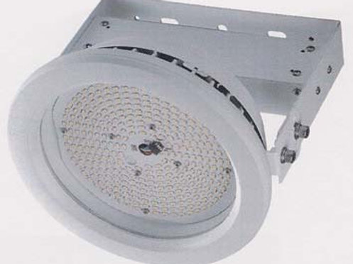 FAENA HBL-103 17W, 28W