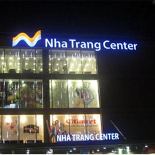 Nha Trang Center, Vietnam