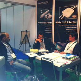 Sign & Graphic Imaging Middleeast(SGI Dubai), Jan 2014