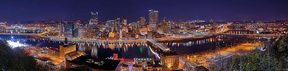 1280px-Pittsburgh_skyline_panorama_at_ni
