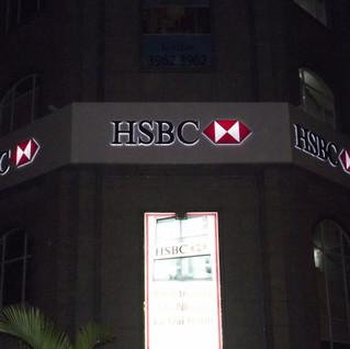 HSBC, Vietnam