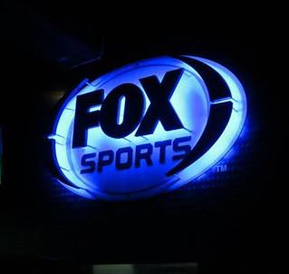 FOX Sports Net_Guatemala