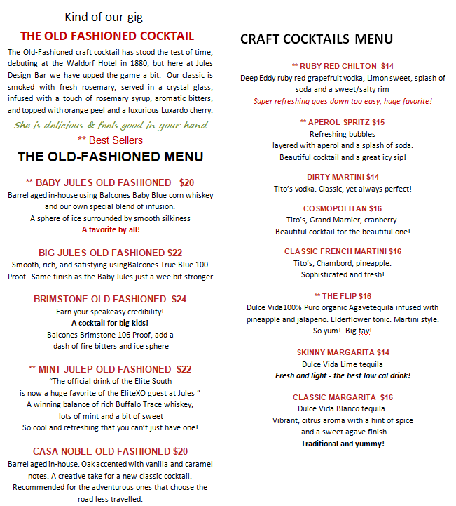 JDB NEW Q1_2021 COCKTAIL MENU V21.PNG