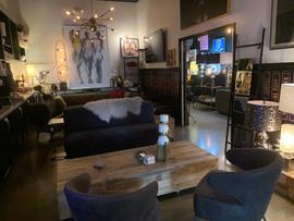 Blue sofa.JPEG