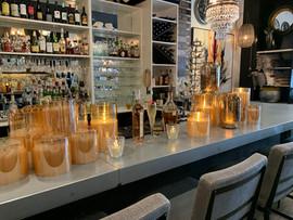 Bar counter candles.JPEG