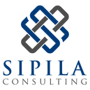 Sipila Consulting.png