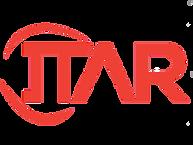 Piar Büyük Logo.png