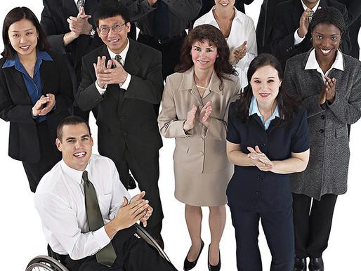 Inteligência Emocional é determinante para o sucesso de um empreendedor.