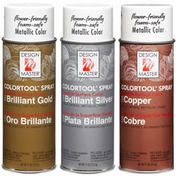 Colortool-Metals