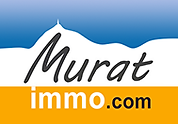 Murat Immobilier