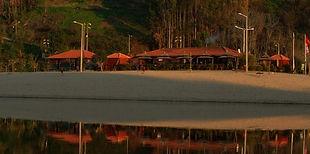 Pôr_do_Sol_na_Praia_Fluvial.jpg
