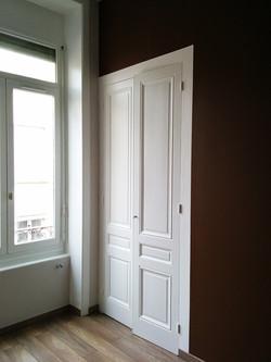 Peinture chambre brun.jpg
