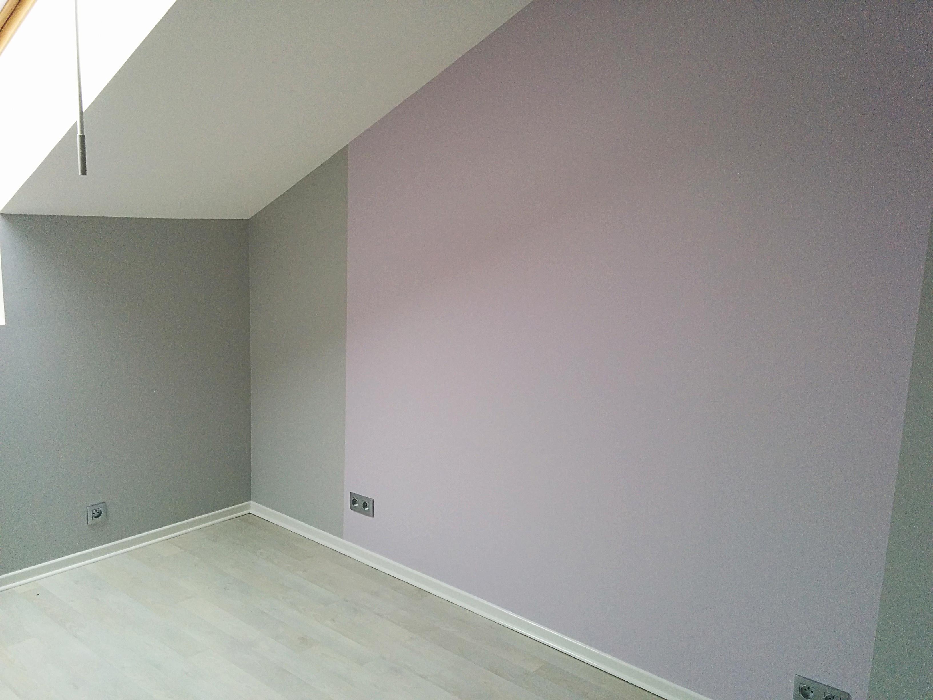 peinture chambre.jpg